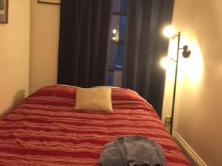 Room in Park Slope with easy access to Manhattan - Brooklyn vacation rentals