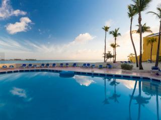 Blue Water Resort at Cable Beach   July 10-16 - Nassau vacation rentals