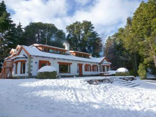 Lodge on the Lake - San Carlos de Bariloche vacation rentals