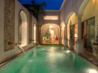 Cesar's Palacita - Merida vacation rentals
