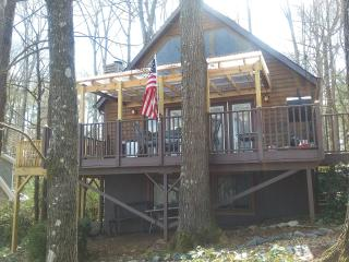 Nice House with Internet Access and Wireless Internet - Snellville vacation rentals