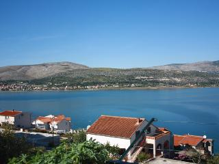 TH01954 Apartments Barba / Two Bedrooms C - Mastrinka vacation rentals