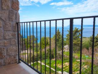 TH03520 Villa Marta / K1 / Two Bedrooms - Tucepi vacation rentals