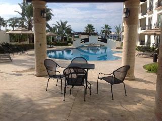 Near Medano Beach - Puerta Cabos Village Condo - Cabo San Lucas vacation rentals