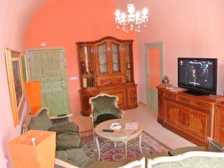 Mamma Puglia Suite & Breakfast - Prestige Suite - Santeramo in Colle vacation rentals