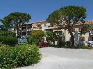 Provence Village - Les Lecques vacation rentals