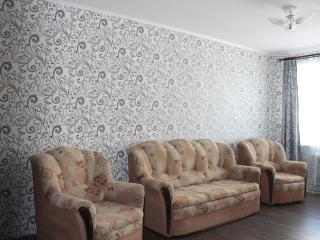 Nice Condo with Elevator Access and Game Room - Cheboksary vacation rentals