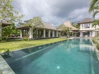 Villa Lumia - Splendid Private Villa in Ubud Bali - Ubud vacation rentals