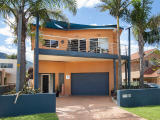 Ocean Dream At Thirroul Beach - Thirroul vacation rentals