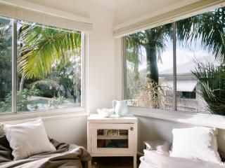 The Palm Cottage At Coledale Beach - Coledale vacation rentals