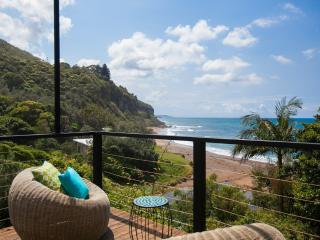 The Seaside Stunner At Coalcliff - Coalcliff vacation rentals