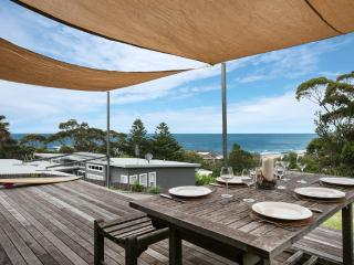 Nice Stanwell Park House rental with Internet Access - Stanwell Park vacation rentals