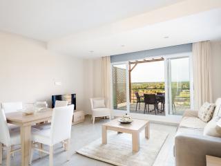 Thalassa Beach Resort Beach Front Apartment - Famagusta vacation rentals