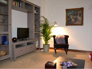 2 room apartement in Paris - Paris vacation rentals