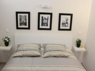 Central Cosy 1 bedroom Apt Opera - Paris vacation rentals