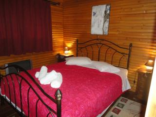 Cozy 2 bedroom House in Trikala - Trikala vacation rentals