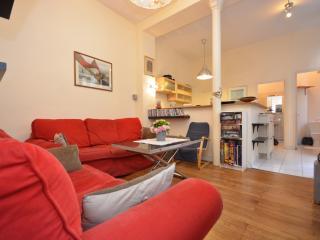 Comfort Saint Germain des Pres - Paris vacation rentals