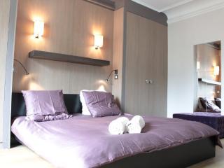 Luxury Apartment St Germain des Pre - Paris vacation rentals