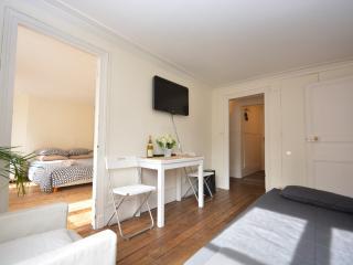 Paris, Saint Germain des prés 75006 - Paris vacation rentals