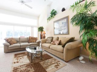 The Intermission located in Crown Point - Naples vacation rentals