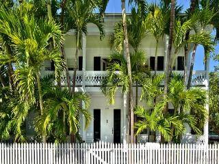 Bella Grand Premier ~ Monthly Rental - Key West vacation rentals
