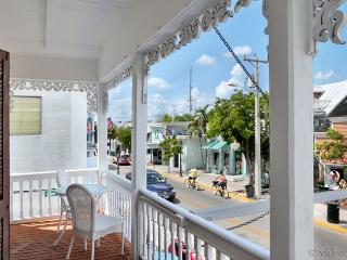 Penthouse On Duval ~ Weekly Rental - Key West vacation rentals
