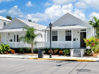 Cockadoodle Cottage ~ Weekly Rental - Key West vacation rentals
