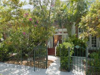 Foundry on the Waterfront ~ Weekly Rental - Key West vacation rentals