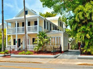 The Meeting Point - Key West ~ Weekly Rental - Key West vacation rentals