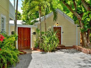Villa Nouveau Key West ~ Weekly Rental - Key West vacation rentals