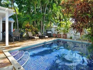 Key West Dreamin' ~ Weekly Rental - Key West vacation rentals