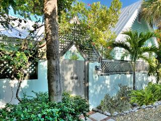 Key West~Indies ~ Monthly Rental - Key West vacation rentals
