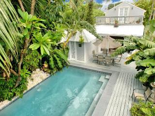 Island Rendezvous ~ Weekly Rental - Key West vacation rentals