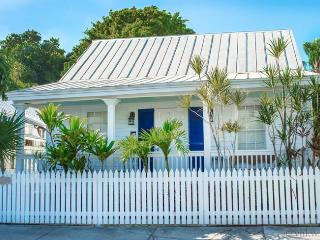 Key West Wabi Sabi ~ Weekly Rental - Key West vacation rentals