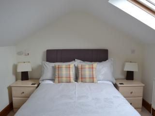 Comfortable 1 bedroom Nantwich Condo with Internet Access - Nantwich vacation rentals