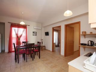 Tolo Apartment for 4 persons close to beach - Tolon vacation rentals