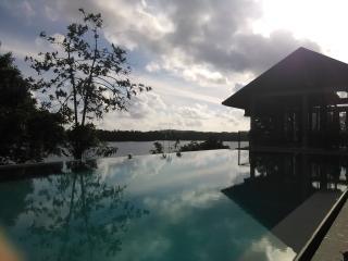 Sea Heart House on Koggala Lake, Double room - Koggala vacation rentals