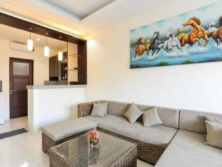 Gorgeous Villa with Internet Access and Parking Space - Sanur vacation rentals