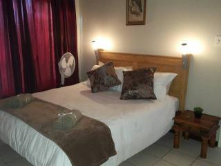 The Holiday House Richards Bay - Meerensee vacation rentals