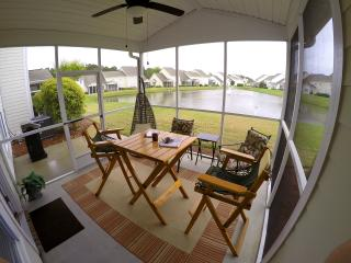 Barefoot Resort & Golf STAY at the BEST! - North Myrtle Beach vacation rentals