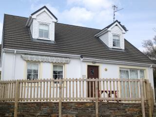 10 Oceanview, Downings, Co Donegal. - Downings vacation rentals