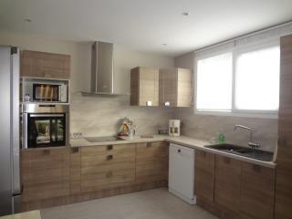 location villa proche tous commerces - Ghisonaccia vacation rentals
