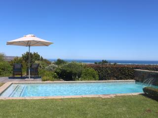 COME TO THIS PEACE OF HEAVEN - STUNNING, PEACEFUL - Noordhoek vacation rentals