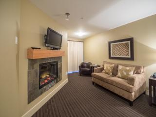 Creekside Suites Studio 235B - Nanoose Bay vacation rentals