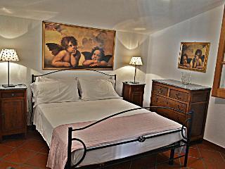 Fantastica Villetta ad 1 Km dal mare - Acquedolci vacation rentals