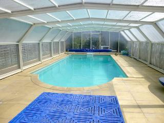 *Special offer* Sept / Oct- near beaches and Dinan - Dinan vacation rentals