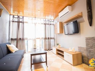 Cozy Salou Studio rental with Dishwasher - Salou vacation rentals