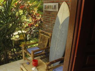 Kool Bungalows #4  / Batu Layar - Batu Layar vacation rentals
