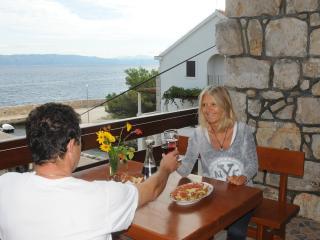 Lovely 1 bedroom Vacation Rental in Mljet - Mljet vacation rentals