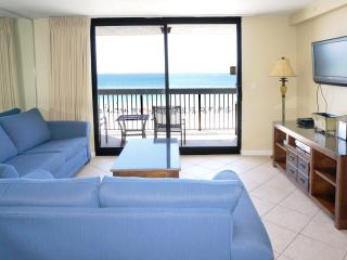 JAN - FEB AVAILABLE- Beach Front Amazing View - Sandestin vacation rentals